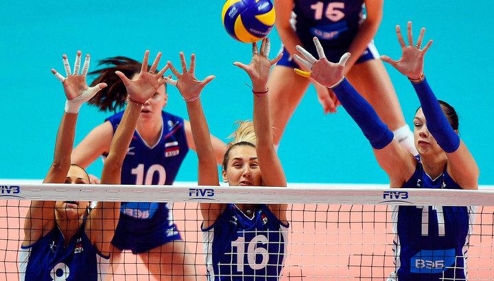 Немецкая газета Bild сдержала обещание обойкоте сборной Российской Федерации наОлимпиаде