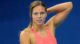 Российская пловчиха Юлия Ефимова вышла в полуфинал Олимпиады со вторым временем