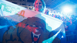 Рапиристка Инна Дериглазова выиграла олимпийский финал