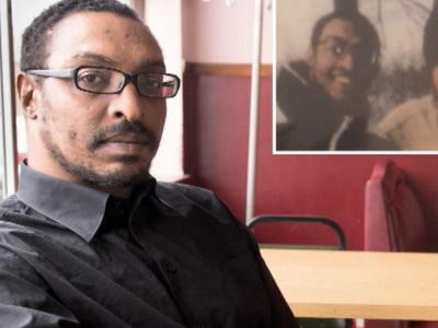мохаммед али оставил сыну славу имя миграционные проблемы