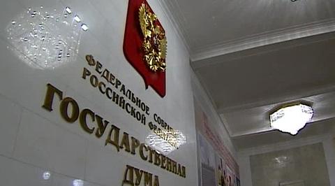 Советские мультфильмы фантастика смотреть онлайн