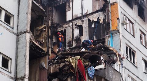 Картинки по запросу взрывы газа обрушение дом картинки