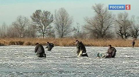 отменена ли платная рыбалка