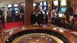 v-azov-siti-zarabotaet-pervoe-kazino