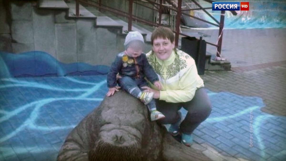 Русский сын и мать 29 фотография