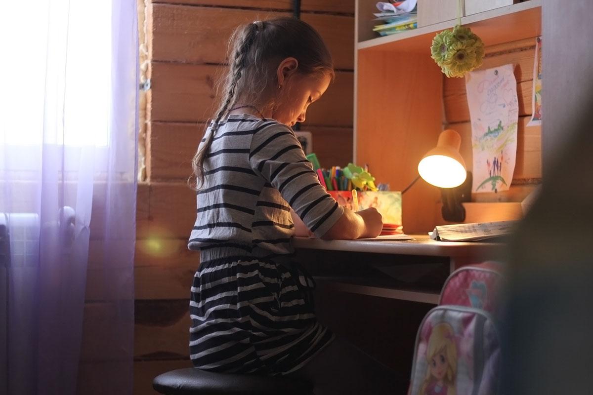 Сайт проститутки девочки ру 7 фотография