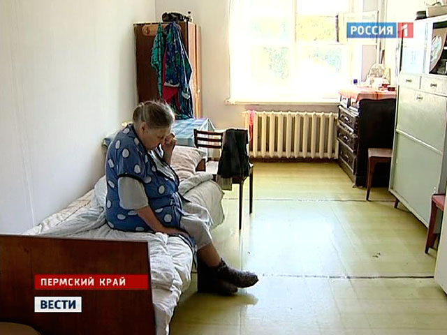 Долгий секс с мамой на заброшенном доме фото 563-535