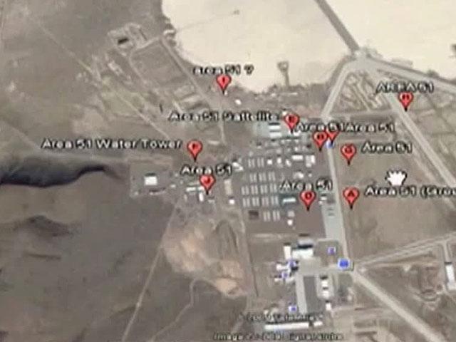 скачать зона 51 торрент - фото 3