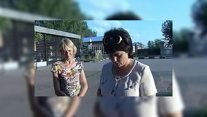 Новости украины драка в киеве