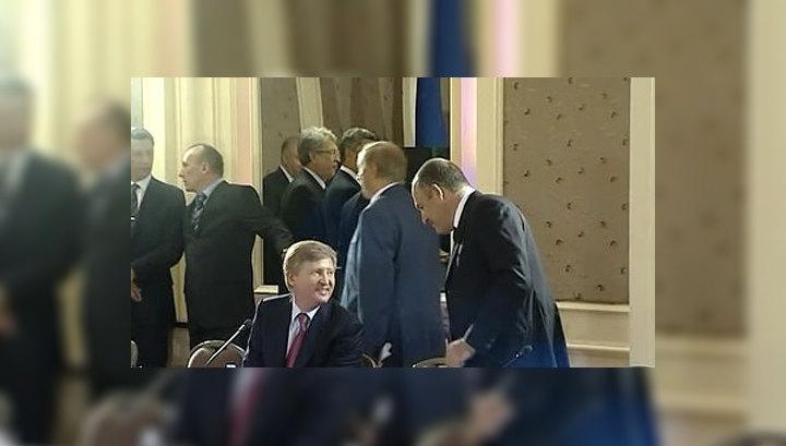 Ukraine Ru Vesti Rtr 17