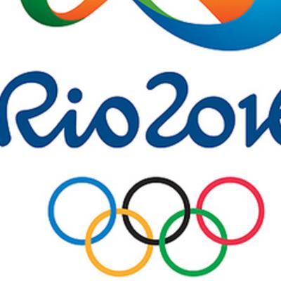 Безопасность на Олимпиаде-2016 будут обеспечивать полицейские