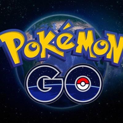 Российский геймер побил мировой рекорд в игре Pokemon Go