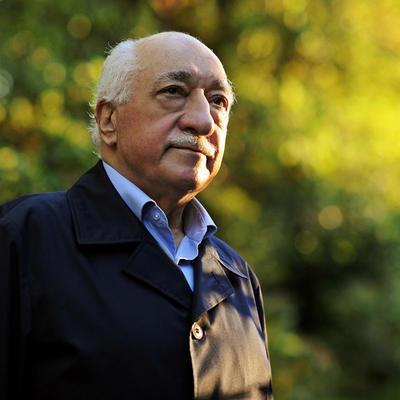 Турецкий оппозиционер Фетхуллах Гюлен возможно покинул США