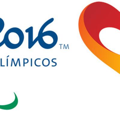 Шесть паралимпийцев из РФ попытаются пробиться на Игры в Рио