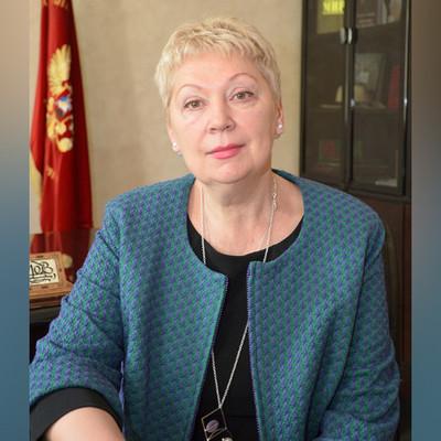 В Минобрнауке беспокойство за сферу образования считают безосновательным