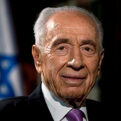 В Израиле сегодня пройдут похороны Шимона Переса