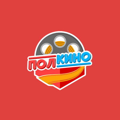 Полкино