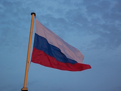 В посольстве России в Вашингтоне усилены меры безопасности