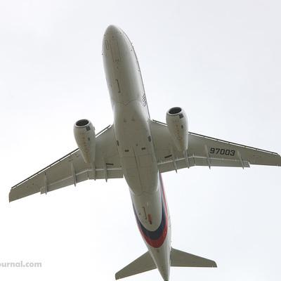 Регулярные рейсы из России в Турцию отменять не планируется