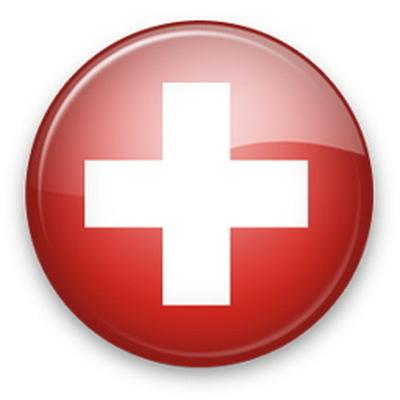 Третий в этом году общенациональный референдум начался в Швейцарии