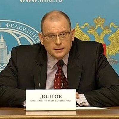 Москва потребовала от Анкары неукоснительного соблюдения прав россиян