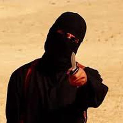 Британец опознал своего сына в 13-летнем подростке-джихадисте