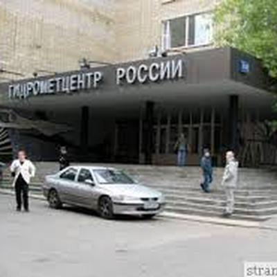 Три волны похолодания прогнозируют синоптики в Москве в мае