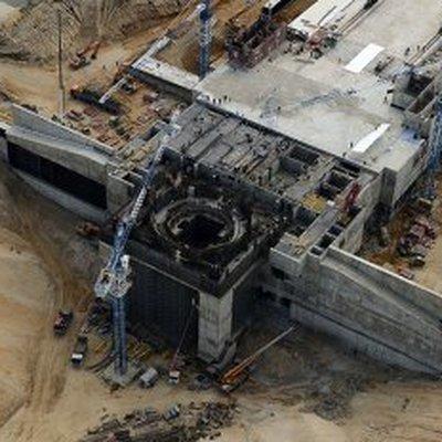 В Хабаровске начался процесс по делу о хищениях при строительстве космодрома Восточный