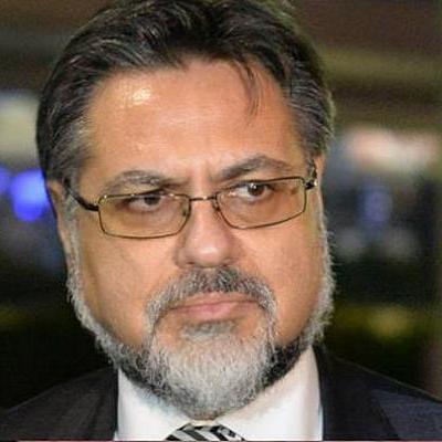 Представитель ЛНР: Европа уже не воспринимает Украину как партнера