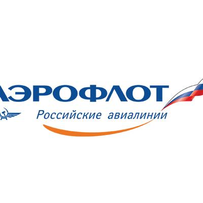 Составлен список блюд-фаворитов в бортовом меню Аэрофлота