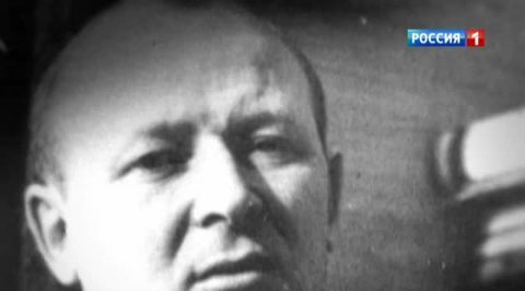 Ушел из жизни поэт Константин Ваншенкин