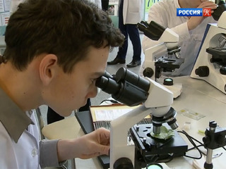 Всероссийский фестиваль науки стартовал в столице