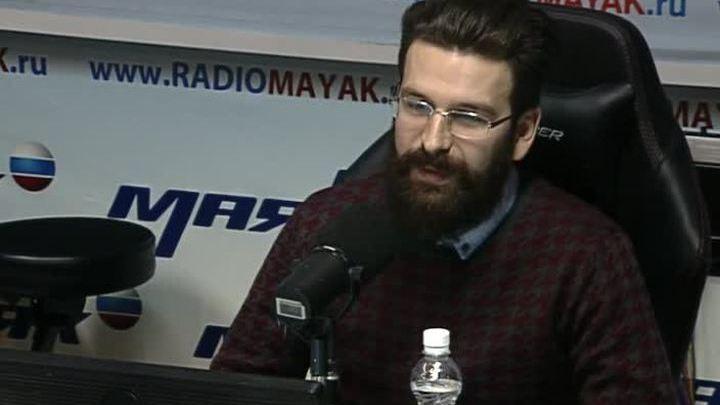 Сергей Стиллавин и его друзья. FrogDog