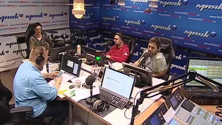 Сергей Стиллавин и его друзья. Зинаида Райх