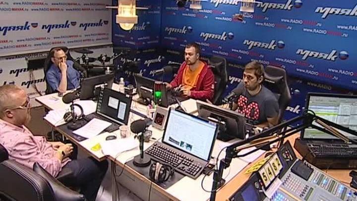 Сергей Стиллавин и его друзья. Манипуляции мужчиной. Соблазн