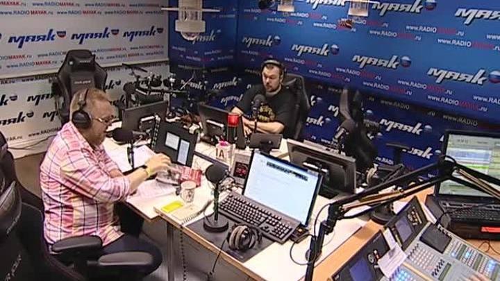 Сергей Стиллавин и его друзья. Вы за принудительное лечение наркоманов и алкоголиков?