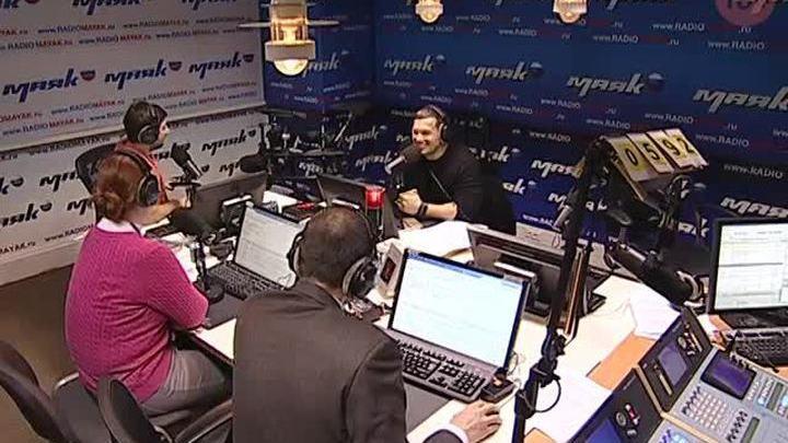 О ситуации на Украине. О пресс-конференции президента РФ. О валютном контроле