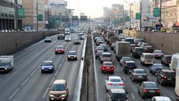 Строже и дороже: к чему готовиться водителям России в 2019 году?