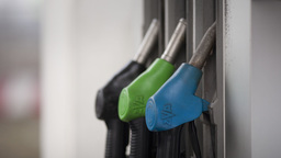 Бензин дороже 50 рублей за литр - уже грядущей весной