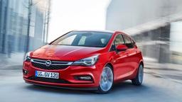 Возвращение Opel в Россию: новые подробности и модельный ряд