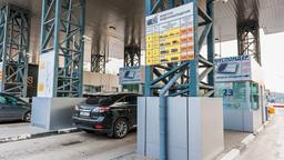 Важно: в России появится новый большой штраф для автомобилистов