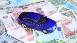 Срок действия скидки на штрафы увеличат (но водителю это не поможет)