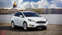 В России назвали самые популярные подержанные иномарки полугодия