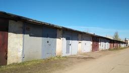 Новая инициатива Госдумы: что ждет наши гаражи и машиноместа?