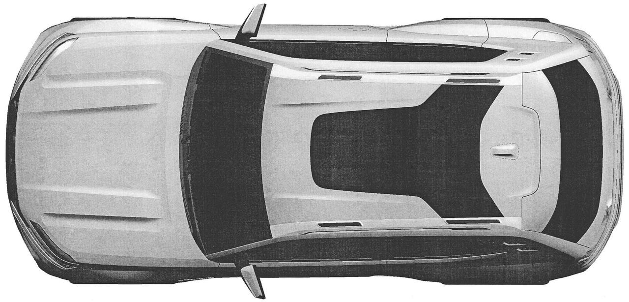 2019 - [Lada] 4x4 II/Niva II - Page 4 335