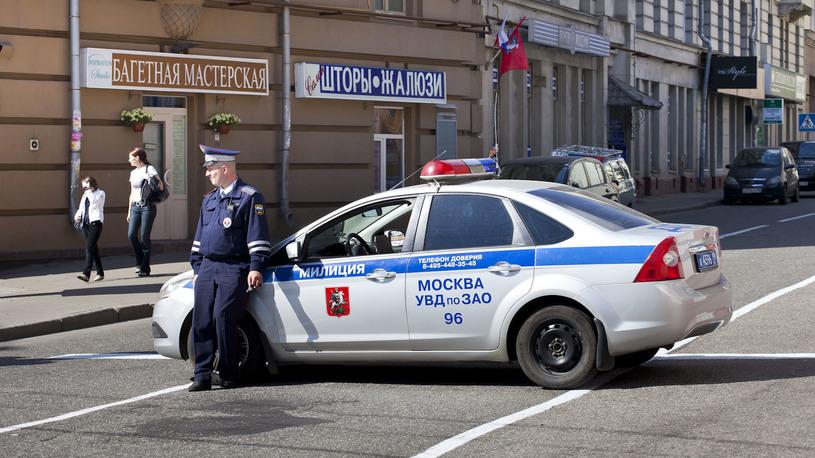 Деление водителей на профи и любителей: в ГИБДД – против!