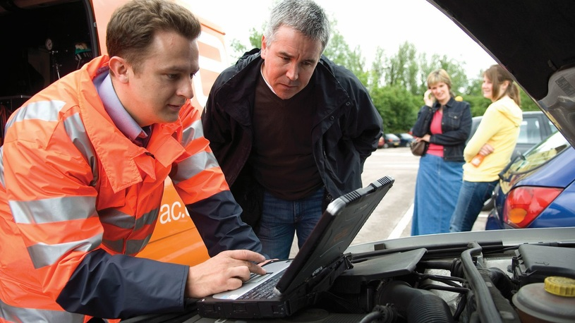 В Европе раскрыли новую схему мошенничества автопроизводителей