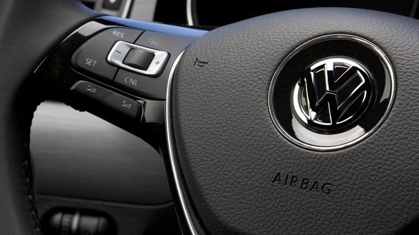 В России остановлено производство седана Volkswagen Jetta