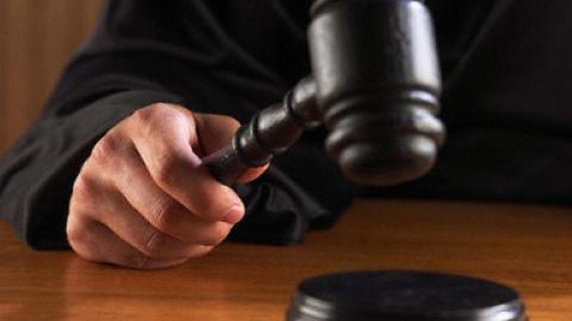 Суд взыскал с автосалона почти 1,5 млн рублей за подержанный Mitsubishi
