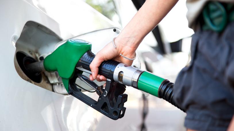 Составлен европейский рейтинг цен на бензин